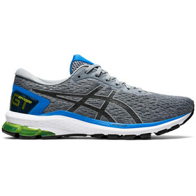 asics GT-1000 9 Schoenen Heren, sheet rock/black